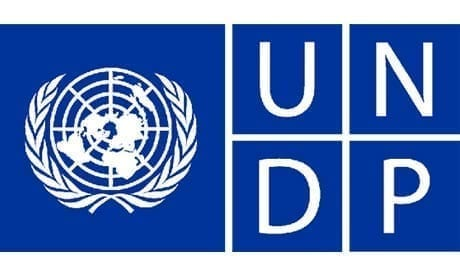 Youth-as-agents-of-Community-Development-United-Nations-Development-Programme