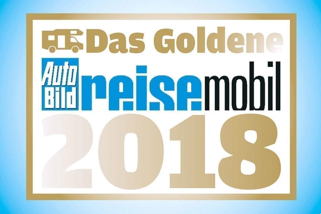 Goldenes-Reisemobil-2018