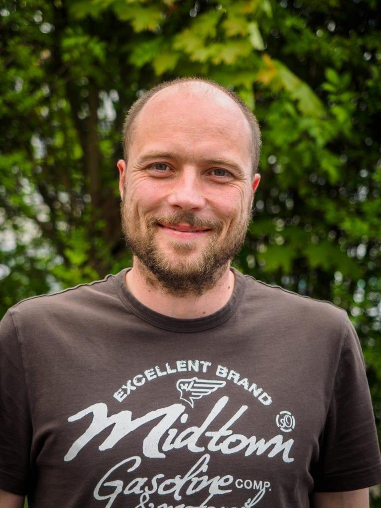 Lars Rupp