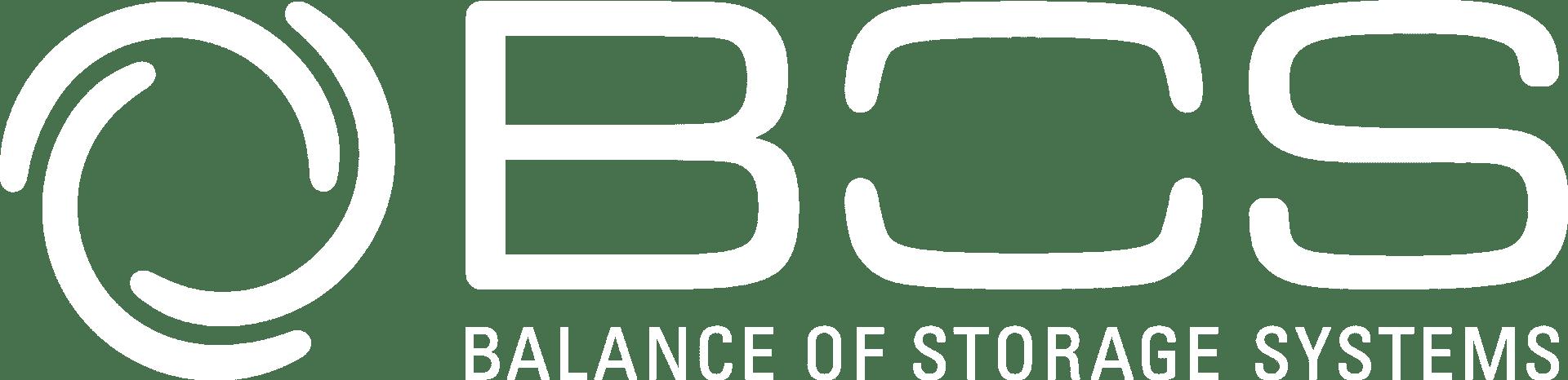 BOS AG - Hybridbatterie
