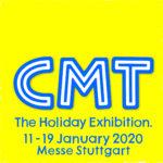 CMT Stuttgart 2020
