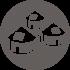 BOS_Icon_Minigrid